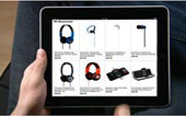 MediaPost Publications Tablets More M-Commerce-Friendly Than Phones 05/14/2013 | Riding The Tablet Wave | Scoop.it