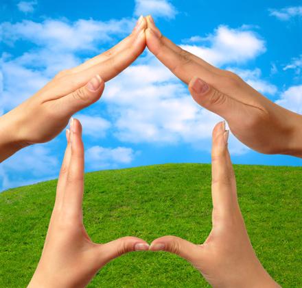 Euribor negativo, banche spiazzate. Cosa cambia per i mutui? Occhio al contratto - Il Sole 24 Ore | RCM Luxury Solution | Scoop.it