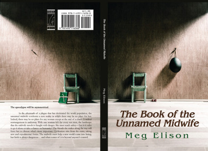 The happening world (61) | Ficção científica literária | Scoop.it