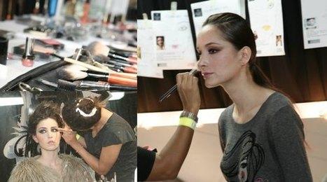PIEL DE MUÑECA | MBFWM | Fashion week pile de muñeca | Scoop.it