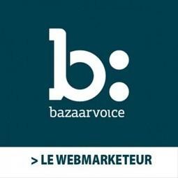 Comment exploiter les data client avec Bazaarvoice | Le boom du digital et le marketing relationnel | Scoop.it