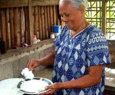 The Magic of Super Malunggay - Moringa Oleifera (sc.n) - News - Bubblews | Moringa - Health and Nutrition | Scoop.it