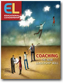 Educational Leadership:Coaching: The New Leadership Skill:The Coach in the Library | School libraries and learning | Scoop.it
