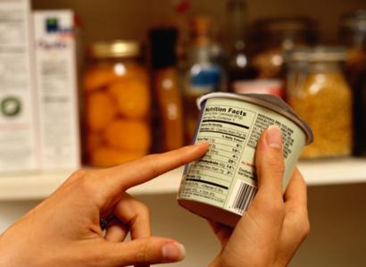 Etichette cibi, Parlamento Ue: regole più chiare per bebè e celiaci | senza glutine | Scoop.it