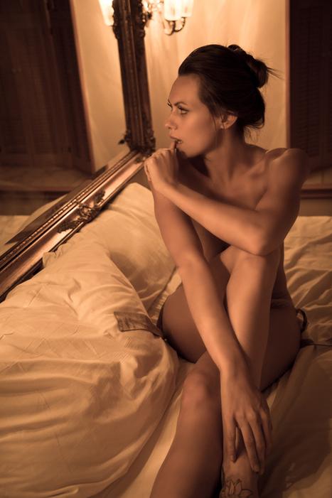 LIX Studios :: Portraits Fine Art and Boudoir Photography | Boudoir Photography | Scoop.it