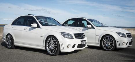 Corporate Car Hire Sydney, Airport Transfers Sydney, Chauffeur Driven Cars Sydney | Sydney Limousine Hire Service | Scoop.it