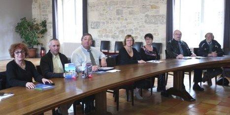 Tourisme : mieux coordonner les efforts sur le Fumélois | Actu Réseau MOPA | Scoop.it