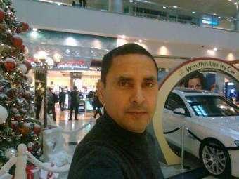 Zawaj El Halal : NISFE EDINE INSHALAH HOMME ALGEROIS - Zawaj El Halal | Zawaj | Scoop.it