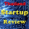 Thailand Startup Review