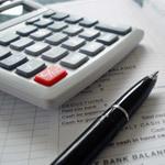 Taux de crédit immobilier : RAS ou presque… | Actu Immobilier et crédit immobilier | Scoop.it