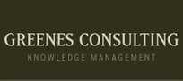 How to Guides | Greenes Consulting | KM Insights | Scoop.it
