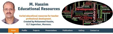 edu-resources | English Space | Scoop.it