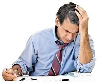 Loans Now Bad Credit- Get Quick Short Term Bad Credit No Admin Fee Online Loans | Loans Now Bad Credit | Scoop.it