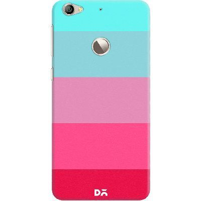Buy Le1s Eco Designer Cases & Covers Online In India DailyObjects | sanjay | Scoop.it