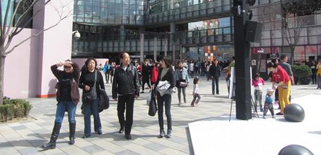 China Past Due: Economic Reform | @pritheworld | Unit 2 12.3b China | Scoop.it
