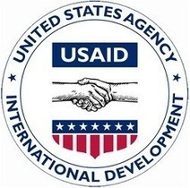 United States and Ghana partner with a commitment to improve child literacy | Investing in West Africa | Scoop.it