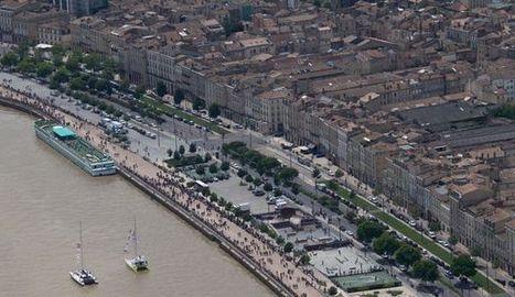 Investissement immobilier à Bordeaux : attention à ne pas surpayer | Actualités immobilières à Bordeaux | Scoop.it
