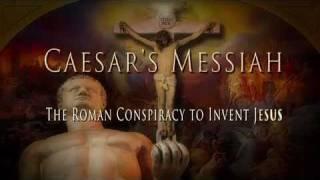 Caesar's Messiah Documentary Trailer