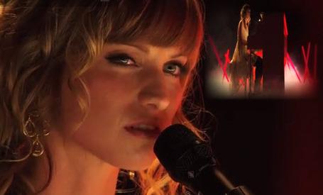 America's Got Talent Cami Bradley Is Incredibly Talented | Cami Bradley | Scoop.it