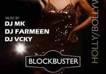 Blockbusters Hollywood & Bollywood Night At No Limits, Pub Events | Bangalore Party Guide | meraparty.com | Scoop.it