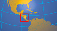 Country name and capital | Nicaragua, Jessica Ferretiz | Scoop.it