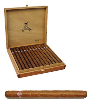 Buy Montecristo Cigars - Havana House   Shopping   Scoop.it