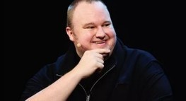 Kim Dotcom says he will build an open-source rival to 'unsafe' Mega | Geeks | Scoop.it