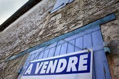 Vendre tardivement votre résidence principale peut vous valoir un redressement fiscal - VotreArgent.fr | L'immobilier: un marché, un métier | Scoop.it