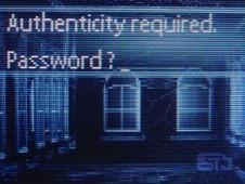 Diverses solutions pour réinitialiser le mot de passe de Windows | Geeks | Scoop.it