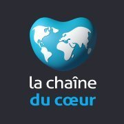La Chaîne du Cœur | Société durable | Scoop.it