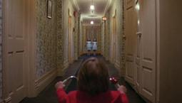 Stanley Kubrick's - One-Point Perspective | Cine_Me | Scoop.it