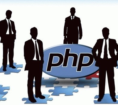 Important Aspects About PHP Development Services That Make It Integral For Modern Businesses | Best Internet Marketing Services | Scoop.it