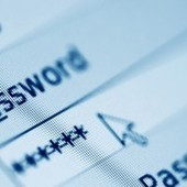 Survey: Ten percent of Brits include Internet passwords in will | Ditigal Law | Scoop.it