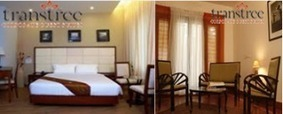 Information on serviced apartments in Bangalore | Short Stay Serviced apartments in Bangalore | Scoop.it
