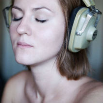 Music Customized For Your Heartbeat - Discovery News | Film Discovery | Scoop.it