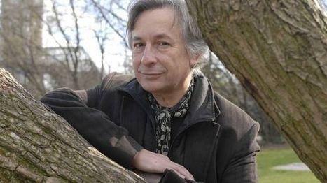 Jean Rouaud ou l'histoire familiale comme expérimentation littéraire (1/5) : Le Prix Goncourt pour un premier roman   CDI Lecture   Scoop.it