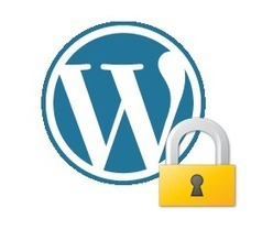 How I Made My Hacked WordPress Website Tight Secure | TechForWorld - All About Technology | Scoop.it