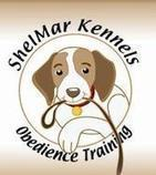Spiraling Your Dog Into A Well-Trained And Obedient One by Shelmar Kennels | Dog Training In Katy | Scoop.it