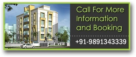 Prateek New Project Grand City NH 24 Siddharth Vihar Indirapuram Ghaziabad   Real Estate India   Scoop.it