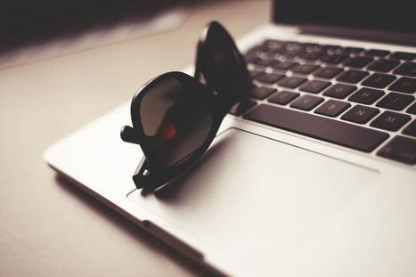 4 tecniche studiate per il tuo blog | Social Media Consultant 2012 | Scoop.it