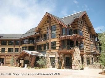 Aspen Colorado Real Estate Homes For Sale | Real Estate | Scoop.it