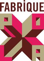 Newsletter Octobre 2016 | Fabrique Pola | Ouverture culturelle | Scoop.it