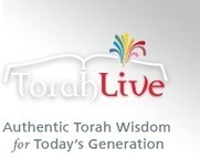 Torah Live | Educational Technology - Yeshiva Edition | Scoop.it