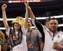 Wing Bowl: Chicken eating with a difference | News | Scoop.it