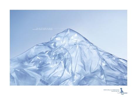 Nouvelle campagne Mountain Days signée J.Walter Thompson Paris ! | Développement durable en montagne | Scoop.it