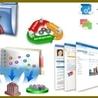 Information On an SharePoint Development | India