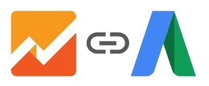 Google Analytics Conversions Will Appear In AdWords In Less Than 9 Hours | Colemi Social Media | Scoop.it