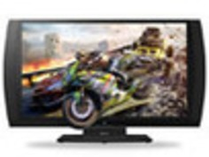 Sony's PlayStation 3D monitor available Feb 16 in Singapore - CNET | Machinimania | Scoop.it