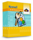 Kernel VBA Password Recovery - Home License Promo Codes - Lepide Software Discounts | Software Promo Codes | Scoop.it