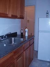 Tips and Tricks on Remodelling Your Kitchen   simplyglasssplashbacks.co.uk   Scoop.it
